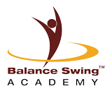 Balance Swing™ Online-Shop