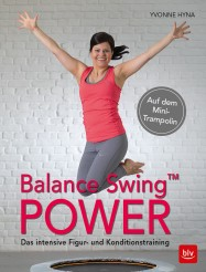 Das Buch: Balance Swing™ Power